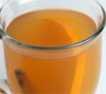 appel-cider-azijn drinken