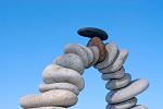 Je hormonen uit balans? (hormonale onbalans)
