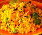 Bruine rijst vs witte rijst