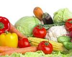 gezondste groente