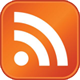 Volg ons op: RSS Feeds
