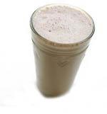 proteine shake nadelen