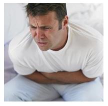 galblaasontsteking symptomen