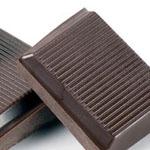 donkere chocolade goed voor je cholesterol