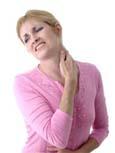 Wie krijgt last van fibromyalgie? Nieuwe Feiten over de omstreden aandoening