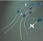 infuustherapie bij oorsuizen