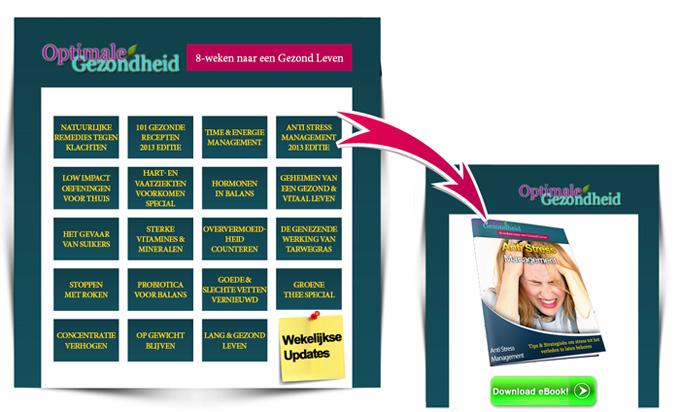 Bekijk dan het ebook: psoriasis stappenplan, vrij voor het leven 2