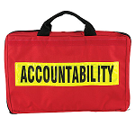 Accountability systeem