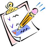 organisatie lijst