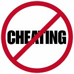 Cheatday
