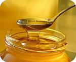 Honing en je gezondheid