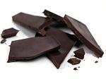 donkere chocolade als probiotica