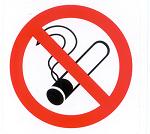 stoppen met roken gezondheidsvoordelen
