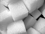 Waarom is suiker belangrijk