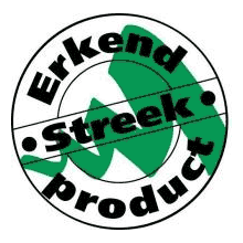 erkend product