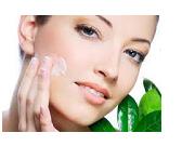 gezonde huid