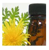 natuurlijke remedies