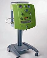 Colon-hydrotherapie