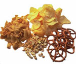 ongezonde-snacks slecht voor candida