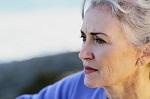 afbeelding van een oudere vrouw