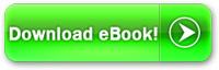 Download eBook goede voornemens 2013