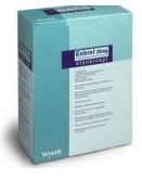 Enbrel injectie