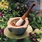 rosacea homeopathie